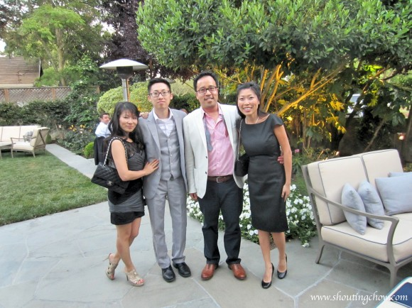 french laundry 1
