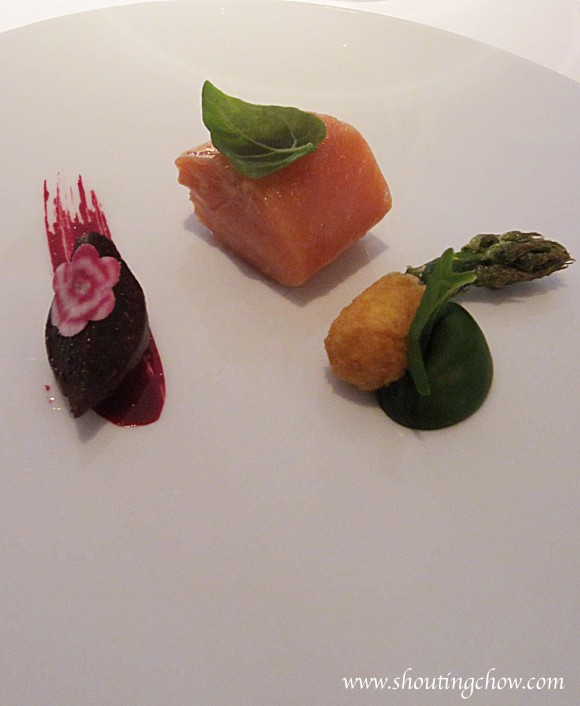 french laundry 12