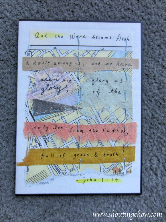 Lovely Letters Aug 2014 3