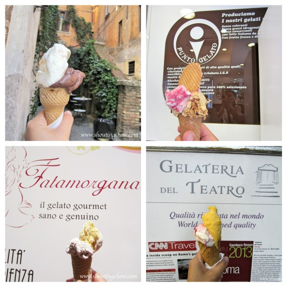 Rome Food 15_Fotor_Collage