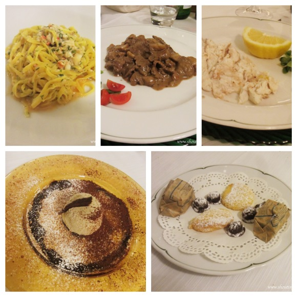 Rome Food 2_Fotor_Collage