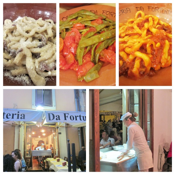 Rome Food 7_Fotor_Collage