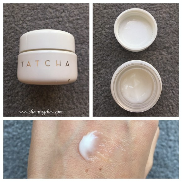 Tatcha Collage 4